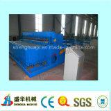 Automatic Welded Panel Mesh Machine