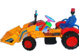 Children Electric Cycles/Children Electirc Tractor/Children Battery Operated Truck