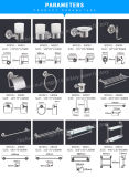 Direct Supply Bathroom Hardware Fittings Accessories 304 (AB)