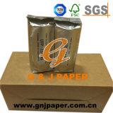 High Density UTP-110hg Ultrasound Paper Used on video Printer