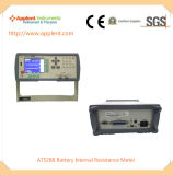 48V Battery Tester TFT True Color LCD Display (AT526B)