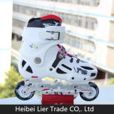 Kids Custom Children Skate Roller Shoes