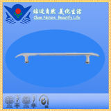 Xc-Ha12 Bathroom Big Size Door Pull Handle