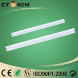 Ctorch Good Price 18W T8 LED Tube SMD Integrated Fixture Lighting