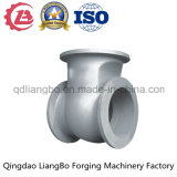 ISO Certified Reasonable Price Customized Casting Part