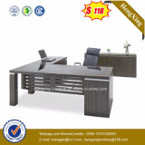 High Quality Office Table Italy Design Modern Office Furniture (HX-RY0496)