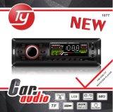 Car Tape with /FM Radio/USB/SD