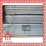 Q235 Steel Adjustable Props Jack