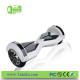 8 Inch Two Wheel Self Balancing Hoverboard