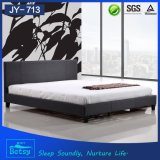 Modern Design Low Bed Trailer Dimensions From China