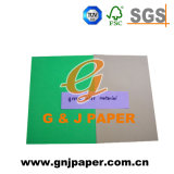 Different Type Material Sticker Paper Used on Price Tag Production