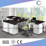 Modern Furniture Staff Table Computer Desk Office Workstation