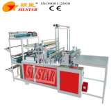 T-Shirt Bag Making Machine /Bag Making Machine