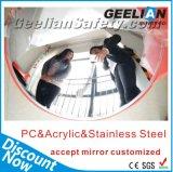 45cm Road Security Large Outdoor&Indoor Parabolic Convex Mirror