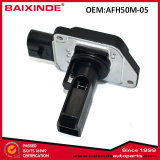 Wholesale Price Car MAF Sensor AFH50M-05 for BUICK CHEVROLET PONDIAC