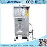 Automatic Liquid Packaging Machine (AS1000)