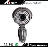 New Far Distance Day and Night HD Cvi Camera with 1.3 Megapixels