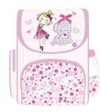 Wholesale Child School Bag 2014