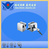 Xc-D2021 High Quality Stainless Steel Glass Door Lock