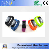 High Quality Smart Wristband ID107 Smart Bracelet