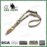 Multicam Tactical One Point Gun Sling