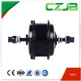 Jb-75q 36V 250W 350 Watt Brushless 26inch Front Wheel Electric Bike Hub Motor