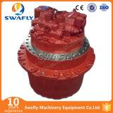 Mag-170vp-3800 Travel Device for Excavator Parts Sh200 Yc230 Yc210 Ec210