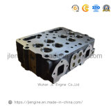 Nt855 Complete Head for Engine Spare Parts