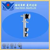 Xc-F9103 Hardware Accessories Sliding Door Hanger