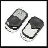 Motorcycle Keyless Face to Face Learning Remote Control Practical Radio Remote Control Duplicator