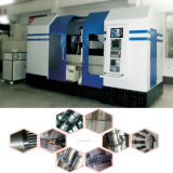 Laser Hardening Equipment with PA Numerical Controlling System