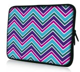 """15"""" Laptop Sleeve Bag Notebook Case Pouch Bag for DELL XPS 15/ DELL Inspiron"""