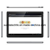 Tablet PC 4G CPU Mtk8735 IPS 10.1 Inch Ax10PRO