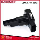 Wholesale Price Car Mass Air FLow Sensor 197400-5140 for ACURA Honda