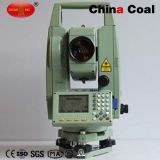 China Coal High Performance Sts-750L Total Station