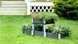 Garden Planter with High Quality and Good Price