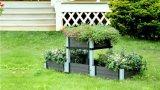 Wholesale Online Factory Flower Pot Garden