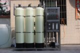 Small RO System Water Treatment Plant Price 1000L/H