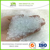 Factory Directly Supply Superdurable Polyester Resin for Tgic Cure