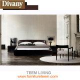 Teem Living Modern Luxury Royal Bed