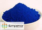 Vat Dyes Blue Gcdn Vat Blue 14