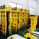 Hydraulic Hammer, Excavator Hammer, Excavator Hydraulic Hammer