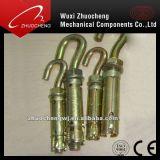Zp Heavy Duty Anchors with Small Hook