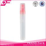 Plastic Pen Shape Perfume Atomizer Best Price