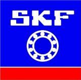 SKF Rodamiento Deep Groove Ball Bearing 6308-2z