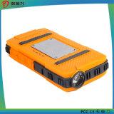Big Capacity Waterproof and Shockproof Power Bank (PBU821)