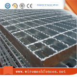 Expanded Metal Lowes Steel Grating for Stairs