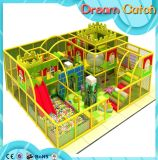 Hot Sale Model Children Indoor Playground Equipment Price