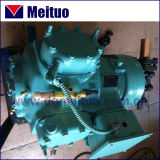 Carrier Refrigeration Compressor Spare Parts 06ea275