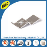 Stainless Steel M4 Welding Terminal Connector